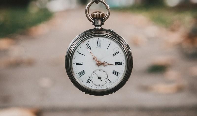 Fare il traduttore: una professione che cambia nel tempo…
