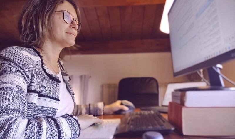Due anni da traduttrice freelance: cosa è successo?